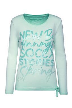 sweatshirt STO-1912-3518 - 3/7