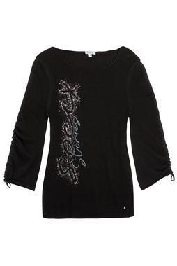 pullover STO-1912-4525 - 3/7