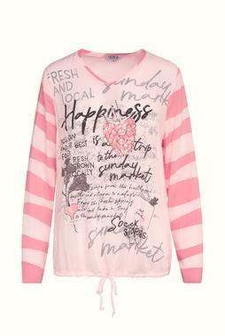blouse 1/1 STO-1912-5523 - 3/7