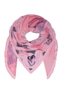 scarf STO-1912-8528 - 3/6