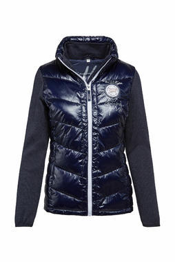 jacket mixed SPI-2000-2497 - 3/7
