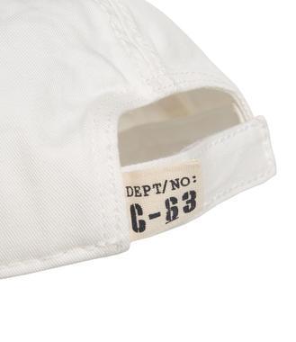 basecap CCB-1804-8402-2 - 3/5