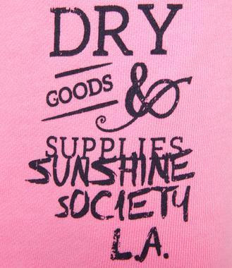 sweat shorts CCD-1805-1482 - 3/6