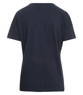 t-shirt 1/2 SPI-1903-3516 - 3/3