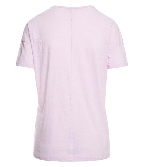 Tričko SPI-1903-3516 pale lavender|L - 3