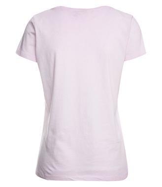 t-shirt 1/2 SPI-1903-3518 - 2/2