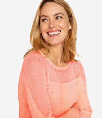 pullover STO-1812-4193 - 3/5