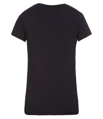 t-shirt 1/2 STO-1904-3584 - 3/3