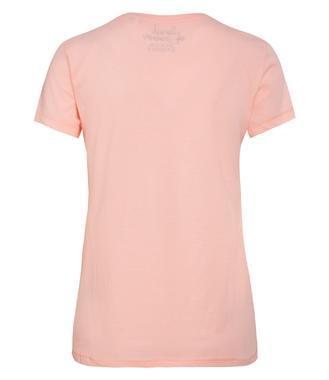 t-shirt 1/2 STO-1904-3584 - 3/4