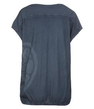t-shirt 1/2 STO-1904-3587 - 3/5