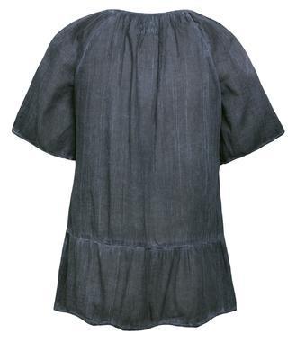 blouse 1/2 STO-1904-5589 - 2/2