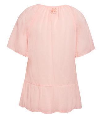 blouse 1/2 STO-1904-5589 - 3/3