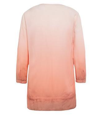 blouse 3/4 STO-1904-5590 - 3/4
