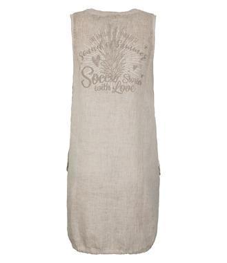 dress STO-1904-7594 - 3/3