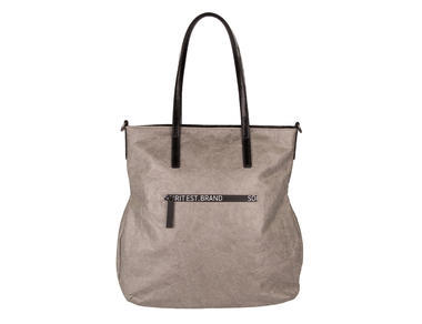Shopper 50665 7290 S25 - 3/4