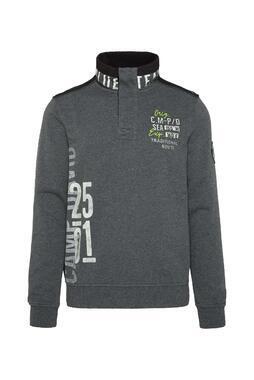 sweatshirt CB2109-3209-11 - 3/7