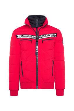 jacket CB2155-2238-61 - 3/7
