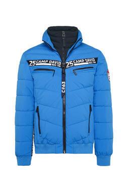 jacket CB2155-2238-61 - 3/5