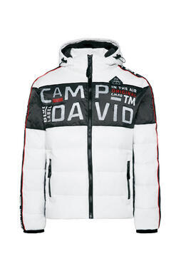 jacket with ho CB2155-2239-51 - 3/7