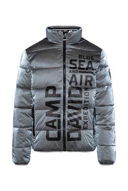 jacket metalli CB2155-2241-11 - 3/7