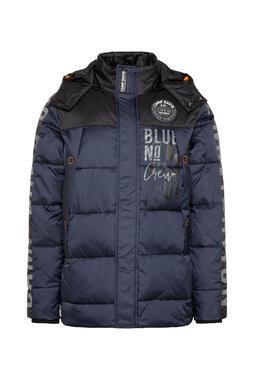 jacket with ho CB2155-2243-21 - 3/7