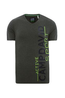 t-shirt 1/2 v- CCB-1908-3110 - 3/5