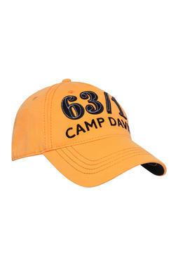 base cap CCB-2006-8415-3 - 3/6