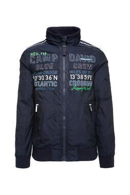 jacket CCB-2100-2660 - 3/7