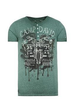 t-shirt 1/2 CCD-1906-3819 - 3/7