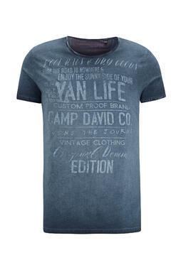 t-shirt 1/2 CCD-2003-3691 - 3/7