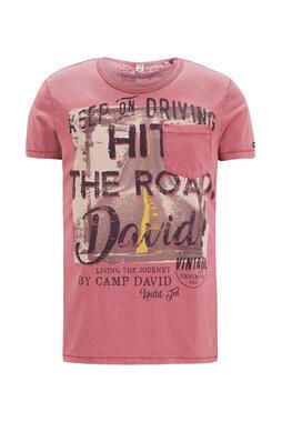 t-shirt 1/2 CCD-2003-3692 - 3/6