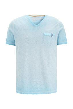 t-shirt 1/2 st CCD-2003-3693 - 3/7