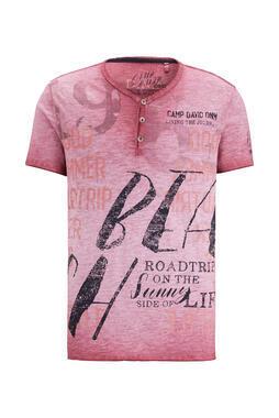 t-shirt 1/2 he CCD-2003-3695 - 3/6