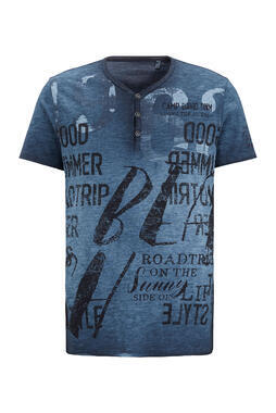 t-shirt 1/2 he CCD-2003-3695 - 3/7