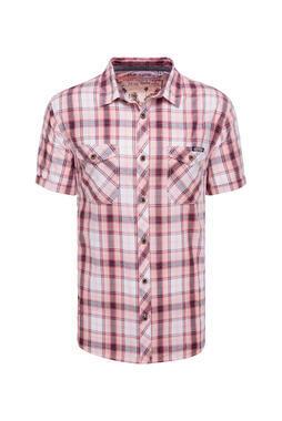 shirt 1/2 chec CCD-2003-5697 - 3/7
