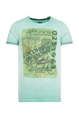 t-shirt 1/2 CCG-1907-3799 - 3/7