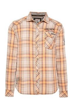 shirt 1/1 chec CCG-1907-5810 - 3/7
