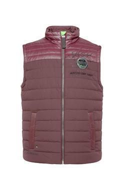 vest CCG-2007-2106 - 3/7