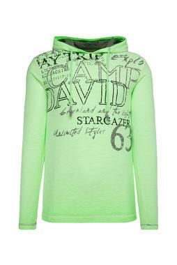 t-shirt 1/1 wi CCG-2007-3100 - 3/7