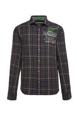shirt 1/1 chec CCG-2007-5109 - 3/7