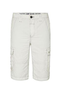 shorts CCG-2102-1823 - 3/7