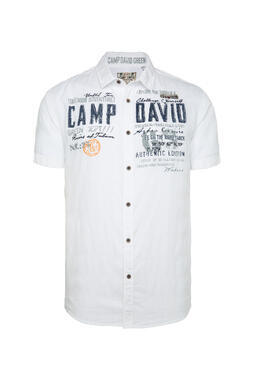 shirt 1/2 CCG-2102-5821 - 3/7