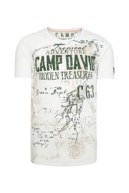t-shirt 1/2 CCG-2102-3817 - 3/7