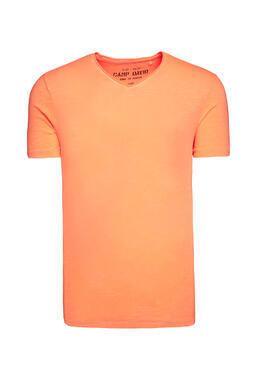t-shirt 1/2 v- CCU-2000-3964 - 3/6