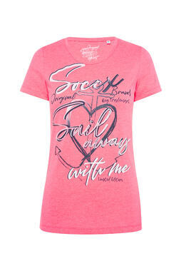 t-shirt 1/2 SP2100-3369-41 - 3/5