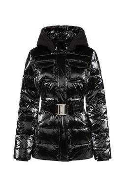 jacket with ho SP2155-2302-21 - 3/7