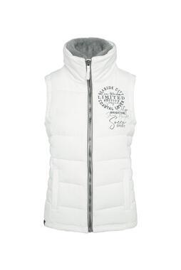 vest SP2155-2303-41 - 3/6