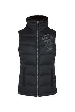 vest SP2155-2303-41 - 3/7