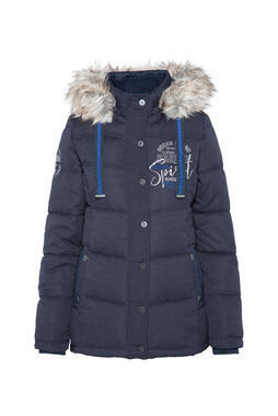 jacket with ho SP2155-2304-42 - 3/6