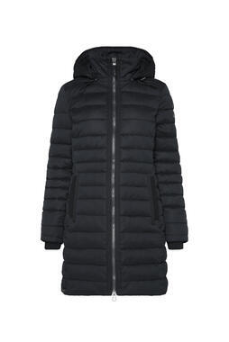 coat with hood SP2155-2305-42 - 3/6